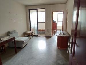 翔和雅苑 1室1厅1卫