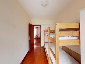 4室3厅2卫