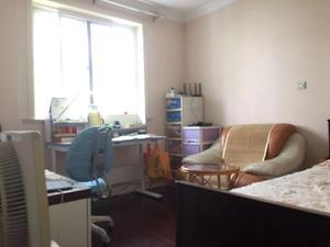 和兰苑 2室2厅1卫