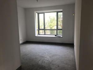 上南翡翠苑 2室1厅1卫