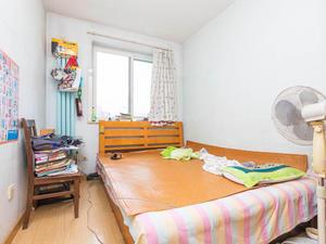 北苑家园绣菊园南区 2室1厅2卫