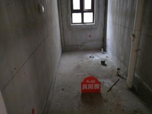 九龙仓国宾1号 5室2厅4卫