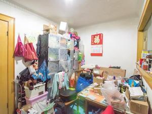 凤城二村 2居 南北通透 靠近地铁 满五唯一