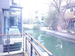 东方庭院(公寓)