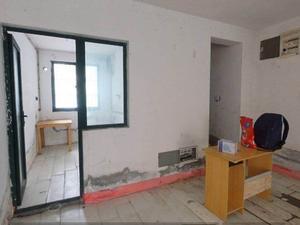 安琪花苑(公寓) 3居 南北通透 电梯房
