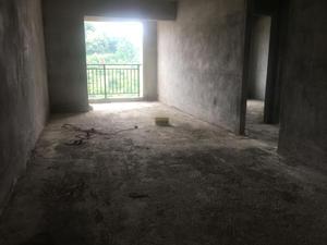 泰业新城 2室2厅1卫