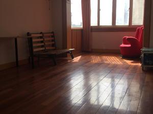 吉浦小区 3室1厅1卫