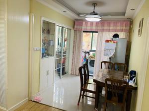 新泾家苑 3室2厅2卫