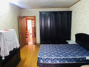 华松小区 2室2厅1卫