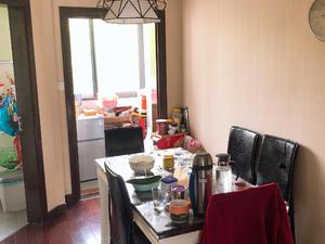 青水湾公寓 3居 南北通透 满五唯一