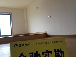 洁丽雅凤凰城 2室2厅1卫