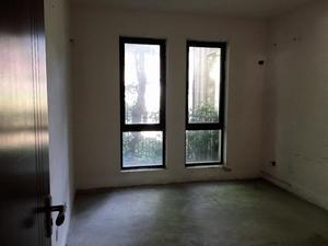 保利叶上海(别墅) 5室3厅3卫