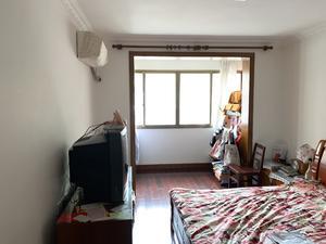 虹康新苑 3室2厅2卫