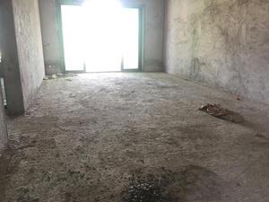 雍华庭 3居 朝东南 电梯房 满五唯一