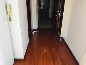 中山广场 3室2厅2卫