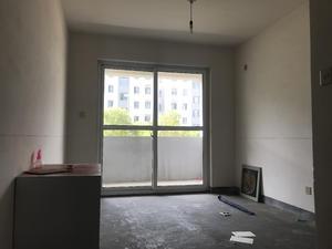 丽泽梅傲苑 1室1厅1卫