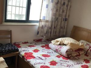 复旦教师公寓