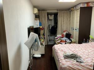 绿园十一村 2室1厅1卫