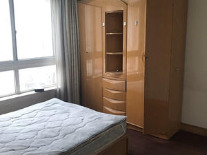 幸之苑 3室2厅2卫