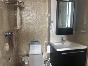 黄浦新苑(公寓) 2室2厅2卫