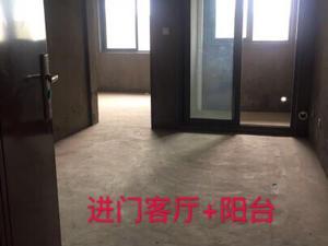崧泽华城德康雅苑 1居 朝南 电梯房 满五唯一