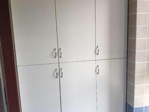 凤凰名都 3居 南北通透 电梯房