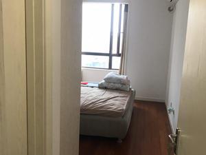 新虹桥首府(公寓)