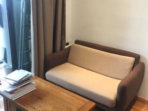 华旭广场公寓