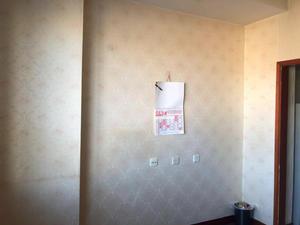 一世界 1居 朝东 电梯房
