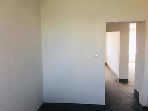 首创福特纳湾金盛园 2室2厅1卫