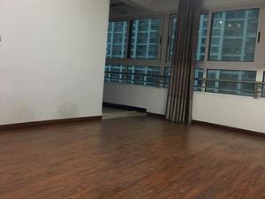 凌云花苑 4居 南北通透 电梯房 满五唯一