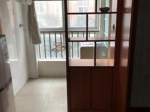 锦绣汇城 1居 朝南 电梯房 满五唯一