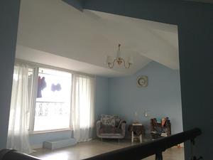 锦江半岛 3室2厅2卫